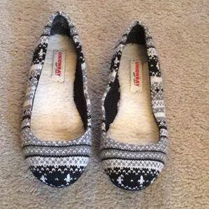 UnionBay Shoes
